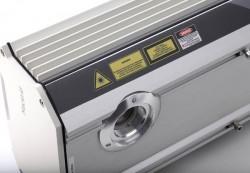 switch-laser-coder-1