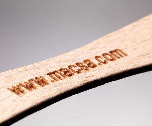 food-laser-coding-wood